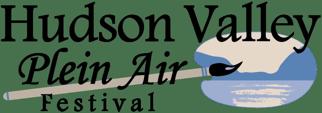 Hudson Valley Plein Air Festival Wallkill River School Of Art